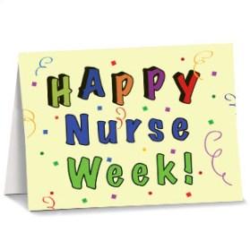 nurses-week-greeting-card-confeetti2