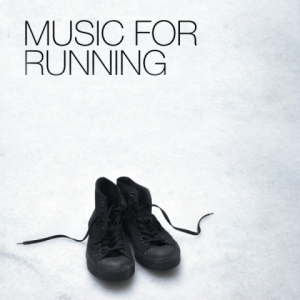 Music-for-Running