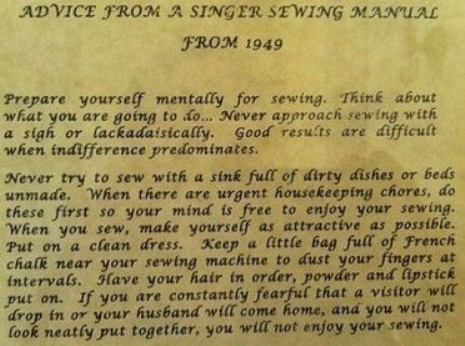 singer-sewing-machine-manual-from-1949-21468[1]