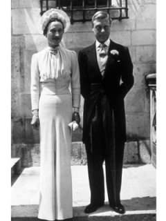 duke-windsor-wallis-simpson-wedding-mdn