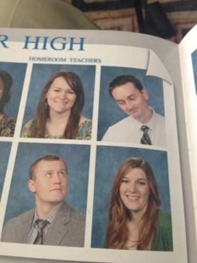 yearbook-teachers-650x866