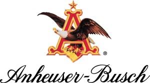 A Busch