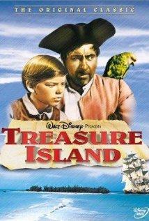 Treasure Island, Lasagna Day, Cheese Sacrifice Purchase Day, Rain Day