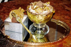 Serendipity-3-Ice-Cream-Sundae