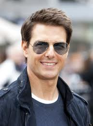 Tom Cruise, Dog Days, Sun Day, Your Fabulous Day, Bean Day