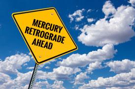mercury-retrograde-