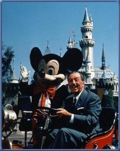 walt-disney-13-with-mickey-mouse-at-disneyworld
