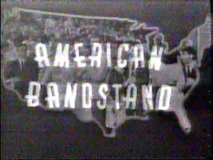 american_bandstand-show