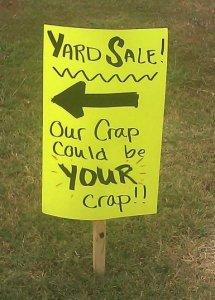 yard_sale_1