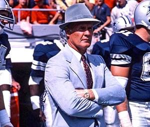Coach-Tom-Landry-