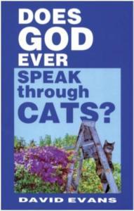godcats