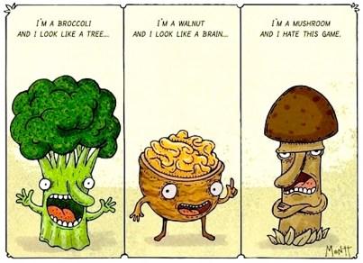 veggie-humor