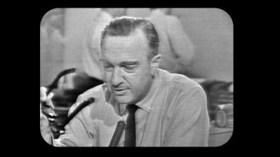 JFK-death-CBS