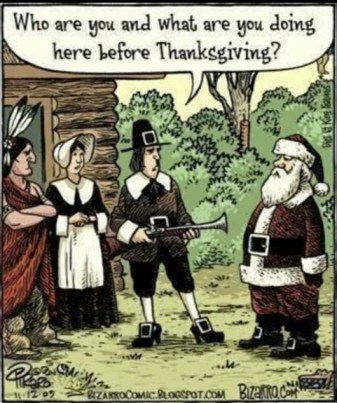 Thanksgiving-Christmas