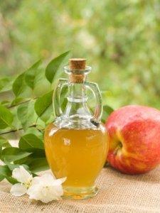 apple-cider-vinegar-