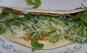 taco tip