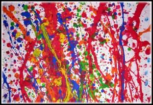 Jackson-Pollock-