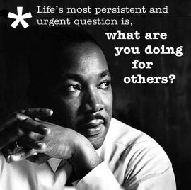martin-luther-king jr