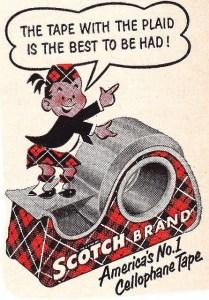 scotch-boy