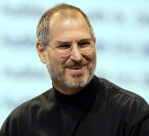 Steve Jobs, Ruckusmaker Day, Tortilla Chips Day