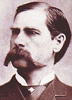 Wyatt_Earp