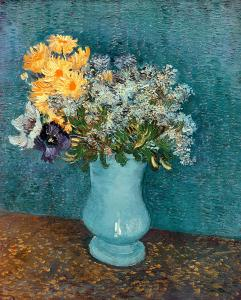 vase-of-flowers-vincent-van-gogh
