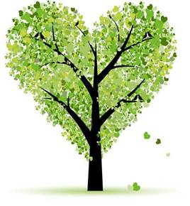 2014_Arbor_Day_Love_Trees