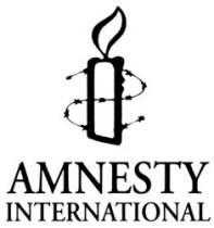 Hamburger Day, Amnesty International