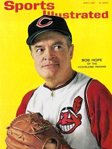 Composting Day, Coq Au Vin Day, Bob Hope