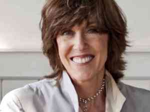 Nora Ephron - Rubik Cube, May Ray Day, Devil's Food Cake Day