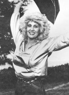 Cinco de Mayo, Hoagies, Tammy Wynette