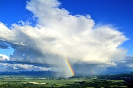 rainbow-storm-cloud-eugene-oregon