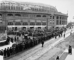 old-comiskey-park