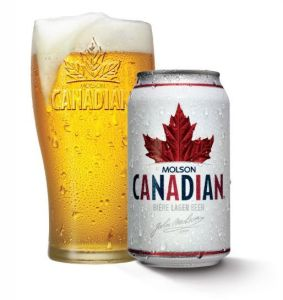 canadian Beer, Canada Day, Joke Day, Ice Cream Month