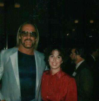 Hulk Hogan, Shark Week, Dog Days, Presidential Jokes, Raspberry Tart Day
