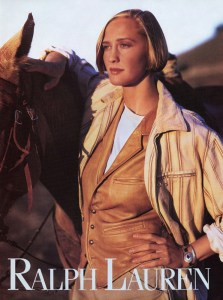 Ralph-Lauren, Bald is Beautiful, Lower Case Day, Chocolate Covered Insects
