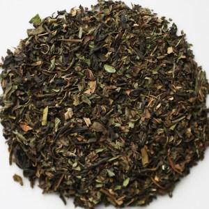 moroccan-mint-green-tea, Tea Bags a Wonderful Invention