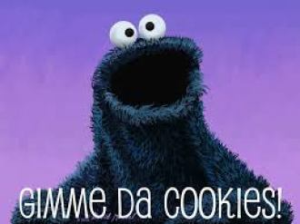 ALL Souls Day, Cookie Monster Day, Deviled Egg Day