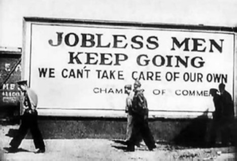 jobless-men-keep-going