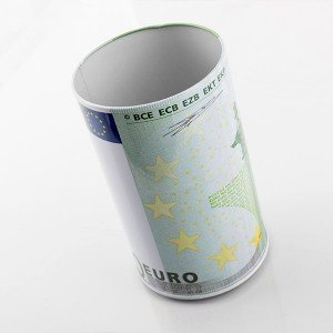 100-Euron-Seteli-Rahalipas-Laskimella-1