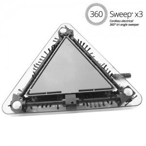 360-Sweep-Kolmionmuotoinen-Patterikäyttöinen-Lattiaharja-1