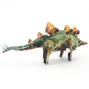 3D-Väännettävä-Dinosaurus-Palapeli-1