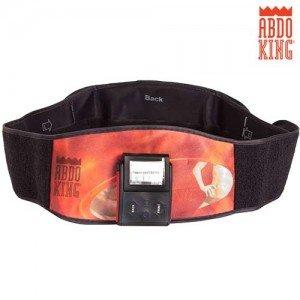 Abdo-King-Elektrostimulaatio-Vyö-1