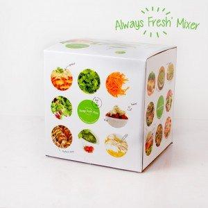 Always-Fresh-Mixer-All-in-One-Salaattikone-1