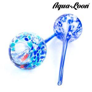 Aqua-Loon-Kastelupallo-2-kpl-1