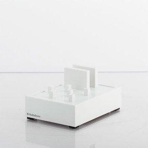 AudioSonic-PB1726-Latausasema-Matkapuhelimille-1