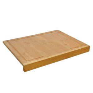 Bambu-Työtason-Leikkuulauta-1