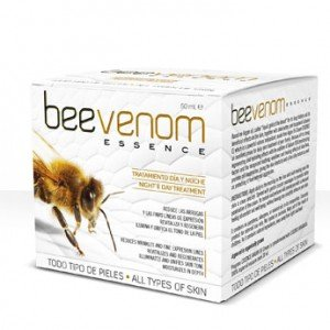 Bee-Venom-Essence-Voide-50ml-1