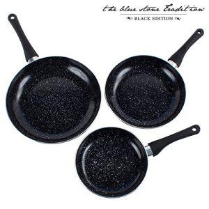Black-Stone-Pan-Keraamiset-Paistinpannut-3-Kappaletta-1