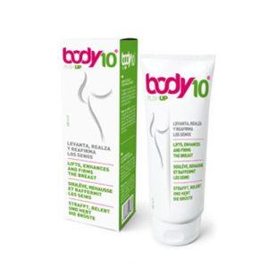 Body10-Rintojen-Kohotus-Voide-200ml-1